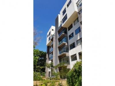 Apartamento alquiler Escazú, Los Laureles 1108589