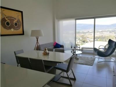 Apartamento, linea blanca, Escazu, -1130940