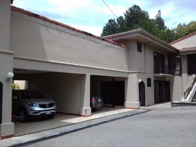 Apartamento en alquiler en Guachipelin Norte