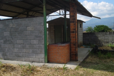 CityMax vende terreno cerca de Oxigeno uso suelo mixto