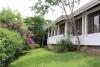 Se vende casa en Santa Ana 16-656NP