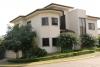 Se vende casa en Santa Ana 16-647NP