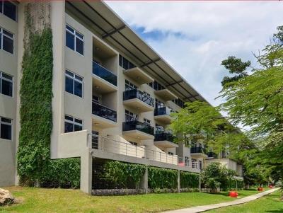 Moderno apartamento de lujo en Riverpark Santa Ana en alquiler