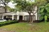 Se vende casa en Santa Ana 16-526NP