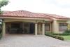 Se vende casa en Santa Ana 15-68NP