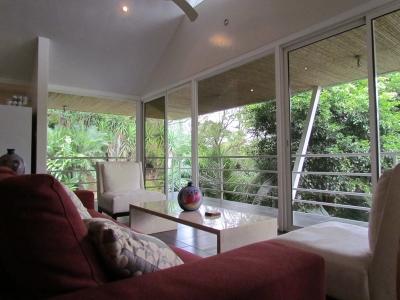 Oportunidad, tranquilidad, aire puro!! Magnifica casa contemporanea con NATURALEZA, Venta. 7203