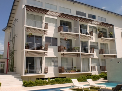 Apartamentos en alquiler en santa ana for Alquiler apartamentos sevilla semana santa