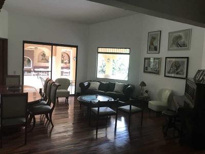 Casa en venta en San Jose, Santa Ana.   387513