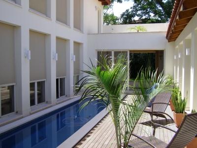Casa de Lujo en venta Santa Ana Costa Rica | 1035 mq de terreno