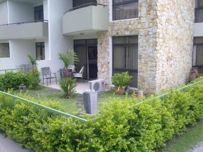 Apartamento en Venta en Santa Ana, San Jose. REF 0127