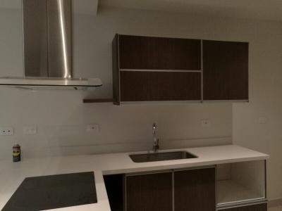 Apartamento en venta en Santa Ana, Ref 3060