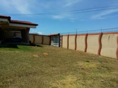 Lote Comercial-Residencial en Venta,Santa Ana, Ref 2584