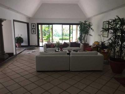 Casa en venta en Santa Ana, Lindora, en condominio. REF 3051