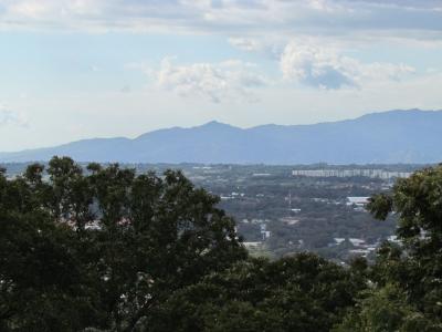 Listo para Construir,Lote de 1160m2 con Vistas Panoramicas en Villa Real.#7162