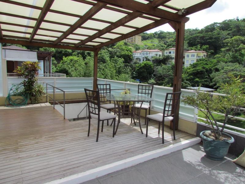 Penthouse Amueblado, 2H, 2B, Alquiler, Alto Las Palomas#7400