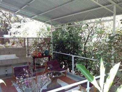 Apartamento amueblado en alquiler en Piedades, Santa Ana