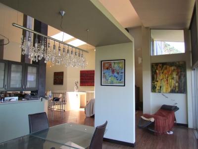 Casa en venta en Santa Ana #7436