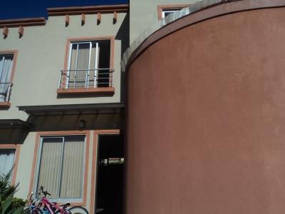 RAH Vende Casa 2 habitaciones en Piedades