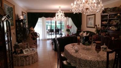 Casa en venta en Santa Ana, Piedades, REF. 3144