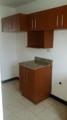 Apartamento en venta en Santa Ana, centro.- REF 2919.