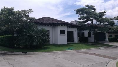 Casa en Santa Ana /una planta.  868128