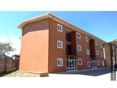Apartamento en alquiler en Santa Ana, 388713