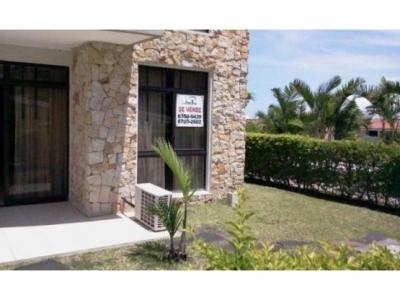 Apartamento en Santa Ana, Rio Oro,  917112