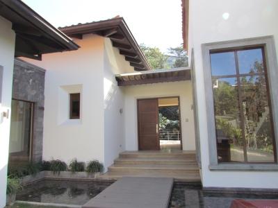 Casa en Villa Real / Lujosa, Espaciosa, Vistas a la Selva #7222