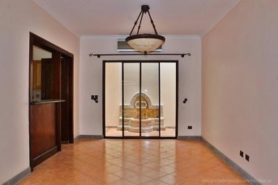 Casa en alquiler, en Lindora, Santa Ana, Condominio exclusivo
