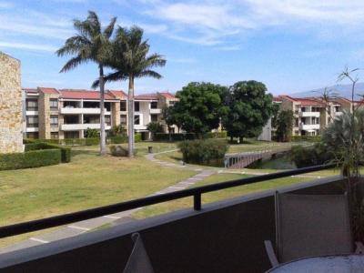 Apartamento amueblado en alquiler en Avalon Country Club