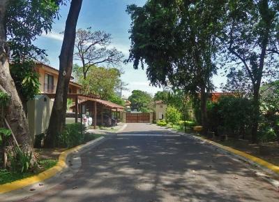 $185000, GANGA, Casa en Hacienda Los Maderos, Brasil-Santa Ana