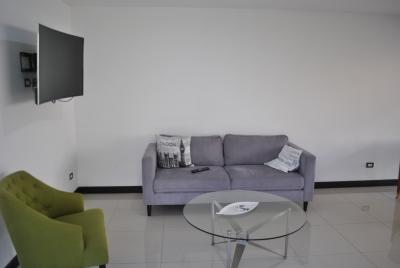 CityMax Renta Casa en Condominio por el Fresh Market de Piedades