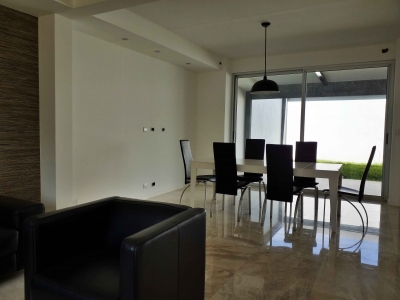 CityMax vende Casa en Condominio para Estrenar en Santa Ana
