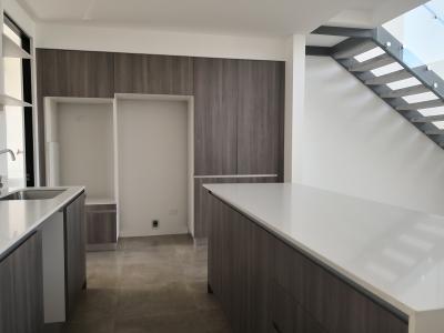 CityMax Vende Casa Tipo Loft en Santa Ana