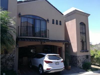 Casa en venta, Pozos, Santa Ana - 1105987