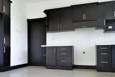 CityMax Vende Apartamento en Santa Ana. Bellísimas Vistas!!!