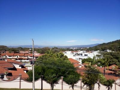 CityMax Vende Hermoso Apartamento en Pozos de Santa Ana