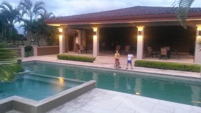 Casa en alquiler en Fuerte Ventura, Santa Ana