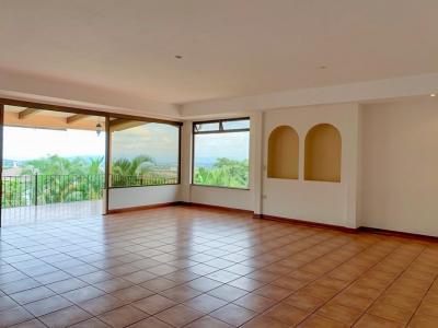Casa en venta Santa Ana, Alto de las Palomas