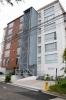 Moderno y Hermoso apartamento en La Uruca, Excelente Ubicación