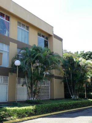Apartamento en Venta en La Uruca, San José.  REF-3132