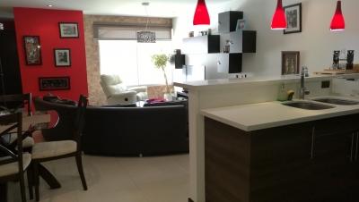 Alquiler de apartamento en la Uruca