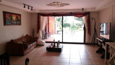 Casa en Venta en Moravia, 1 Planta,   503881