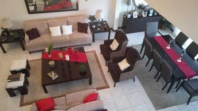 Casa en Alquiler en Moravia, La Trinidad,  558318