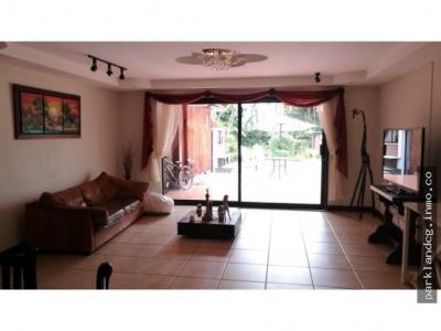 Casa en alquiler/ opcion compra, Moravia. -969016