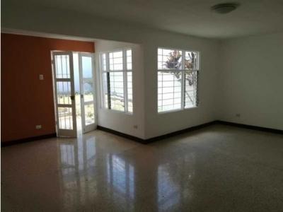 Casa en Moravia ,1 planta, uso mixto - 1146271