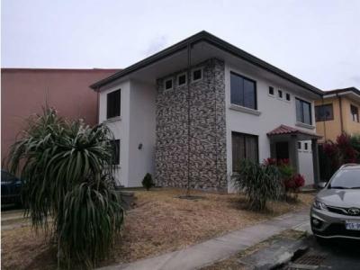 Casa condominio, Moravia, San Jose.- 1164895