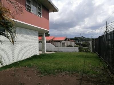 Casa en amplio lote, San Jose, Moravia- 1206942