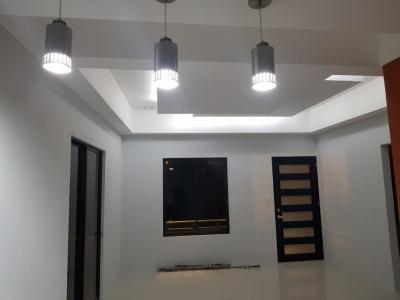 CityMax alquila Apartamento de La Trinidad Moravia