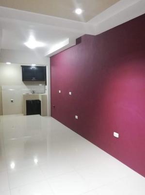 CityMax alquila lindo Apartamento en La Trinidad Moravia